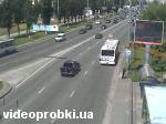 проспект Героїв Сталінграду