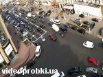 вулиця Басейна