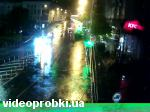 вулиця Олеся Гончара
