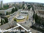 Севастопольская площадь