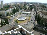 Sevastopolska Square