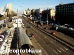 метро Дружбы Народов, бульвар Дружбы Народов, 23