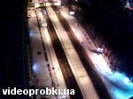 Kosmonavta Komarova Ave, 28