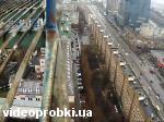 проспект Перемоги - вул. Галі Тимофєєвої, 3