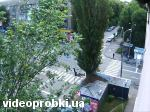 вулица Щербакова, 45
