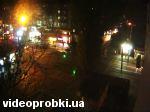 Shcherbakova Street, 45