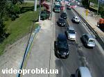 улица Елены Телиги - улица Фрунзе