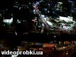 Zodchykh St., 68