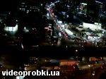 вулиця Зодчих, 68