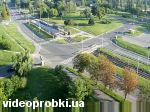 Symyrenka Street, 2