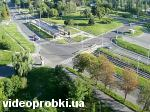 улица Симиренко, 2