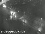 вулиця Симиренка, 2