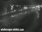 Velyka Okruzhna, 1