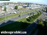 улица Большая Окружная, 1