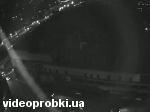 Lesya Kurbasa Ave, 17