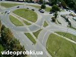 Symyrenka Street, 25