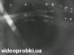 проспект Воз
