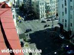 улица Саксаганского, 28