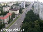 проспект Победы, 107