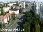 проспект Перемоги, 107