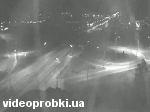 улица Андрея Малышко, 37