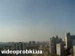 Heroiv Dnipra street - Zoi Haidai street