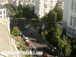 вулиця Мельникова, вулиця Довнар-Запольського