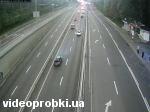 метро Дорогожичи, улица Елены Телиги