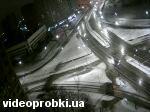 перекресток ул. Луначарского и ул. Никольско-Слободской