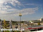 Кольцевая дорога, остановка