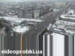 Проспект Победы - рынок Святошино