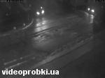 ул. Полтавская, 10