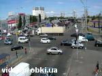 16-18 Moskovskyj Avenue
