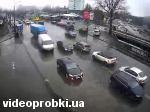 ул. Николая Василенко