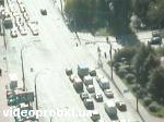 перекрёсток ул. Вячеслава Черновола и ул. Златоустовской