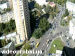 ул. Вячеслава Черновола, ул. Дмитриевская, 75