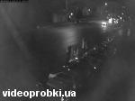 ул. Владимирская, КНУ им. Шевченко