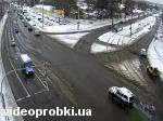 улица Полярная, 7