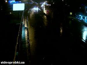 Московський проспект - проспект Героїв Сталінграду