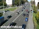Povitroflotskyj bridge