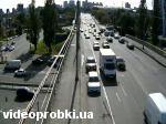 Воздухофлотский мост