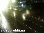 Shevchenko Blvd, 62