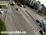 Повітрофлотський міст