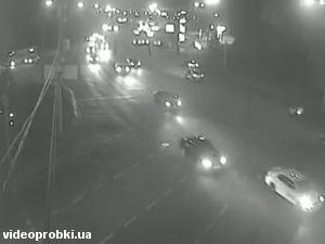 площадь Героев ВОВ, бульвар Дружбы Народов