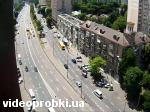 Голосеевский проспект, 15