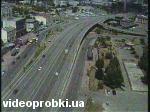 15 Holosiivskyj Avenue
