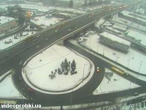 проспект Перемоги, 89А