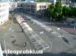 улица Межигорская, 2