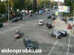 улица Соломенская, 2
