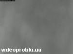 Індустріальний квартал (вул. Саласюка, 66)